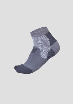 Code Everyday Coolmax Ankle Sock