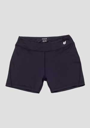 "Code Everyday Ladies 4"" Training Short"